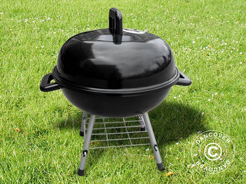 grills portátiles para barbacoa