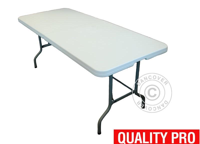 Compra mesas plegables en Dancover