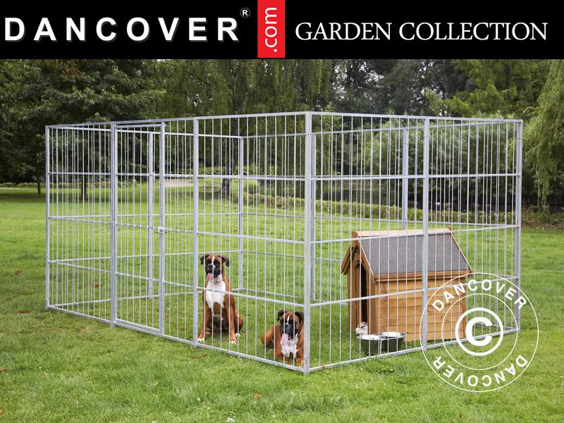 https://www.dancovershop.com/es/products/canil-para-perros-y-perrera-exterior.aspx