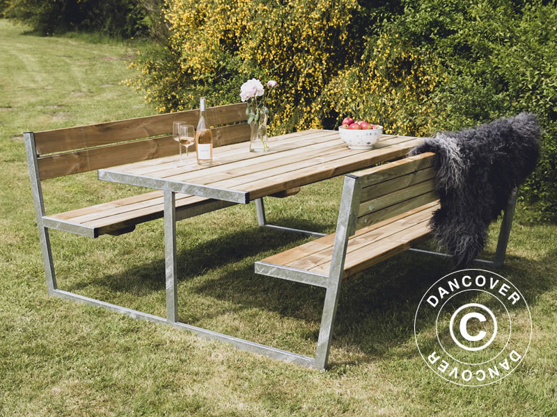 https://www.dancovershop.com/es/products/mesas-y-sillas-de-jardin.aspx