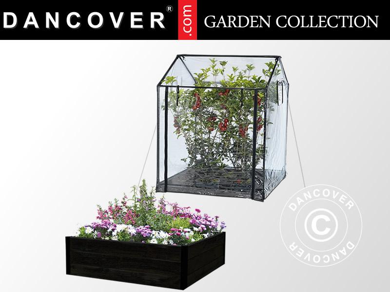 https://www.dancovershop.com/es/products/arriate-elevado-de-flores.aspx