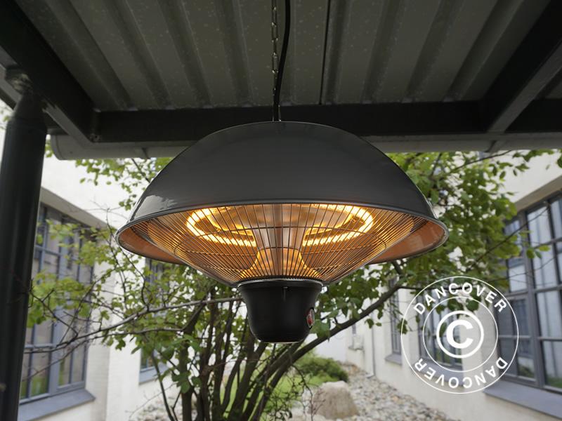 https://www.dancovershop.com/es/products/calentadores-para-patio.aspx