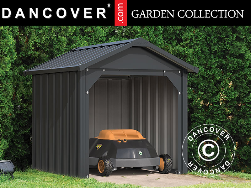 https://www.dancovershop.com/es/products/garaje-para-robot-cortacesped.aspx